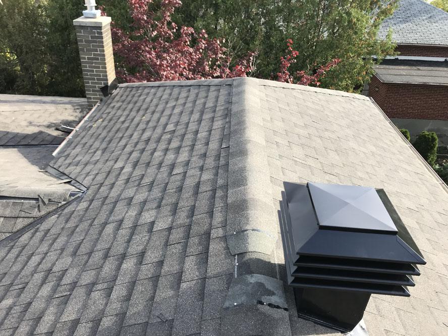 toronto-roofing-company